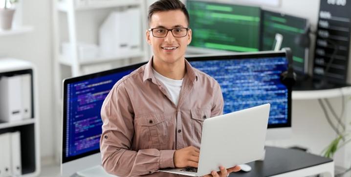 Online Selenium Certification Course